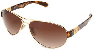 Ray-ban Mod. 3509 - Gafas de sol para mujer: Amazon.es: Ropa y ...