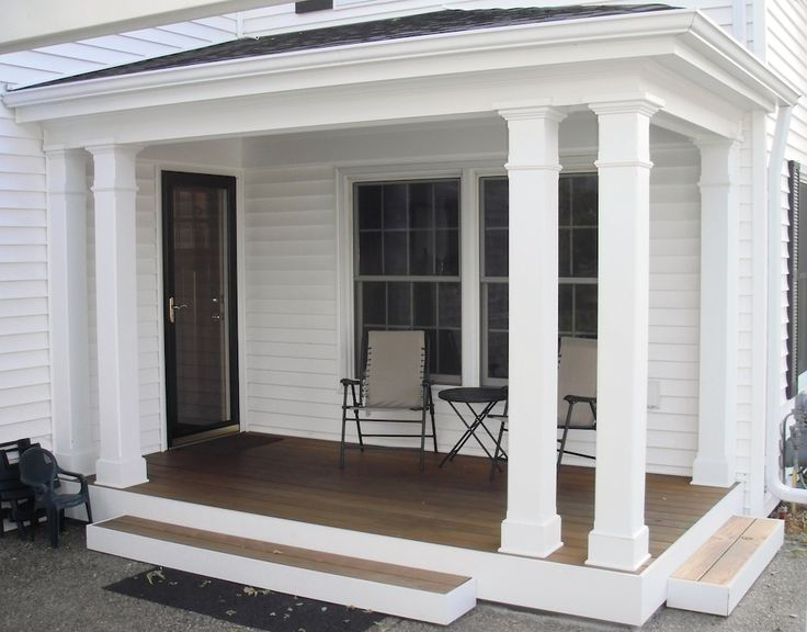 17 best images about summer 2014 house work on pinterest for Stained front porch