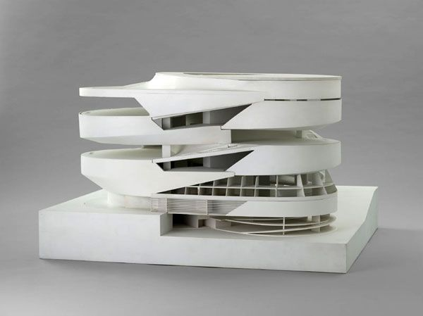 Architecture Design Models 220 best architectural concept models images on pinterest