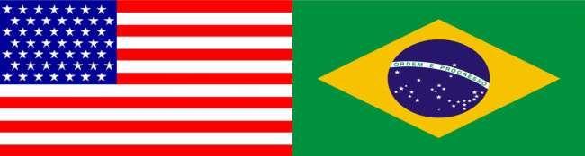 Consulado do Brasil em San Francisco