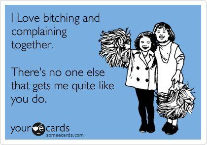 @ my girls: Bestfriends, Ecards