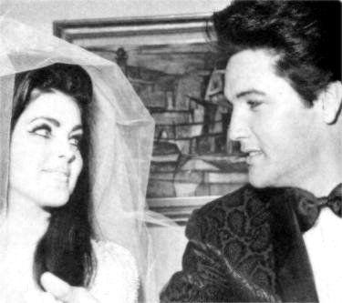 A Craze Called Elvis September 1956