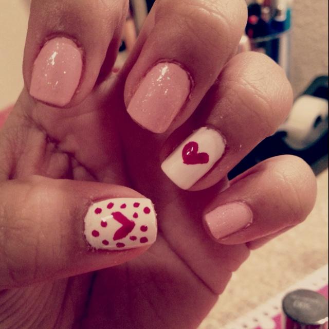 valentine nails 4615 highway 6 n