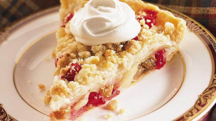 1000+ images about PIE /TART (Pillsbury/ Kraft) on Pinterest ...