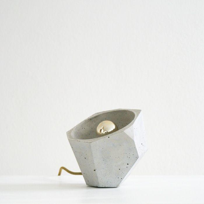 tilt-lamp-11