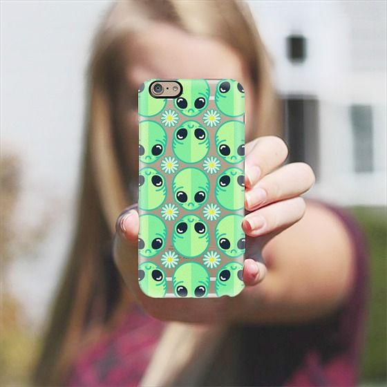 @casetify sets your Instagrams free! Get your customize Instagram phone case at casetify.com! #CustomCase Custom Phone Case | Casetify | Portrait | Graphics | Transparent  | chobopop