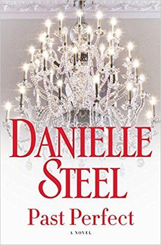 danielle steel book list pdf