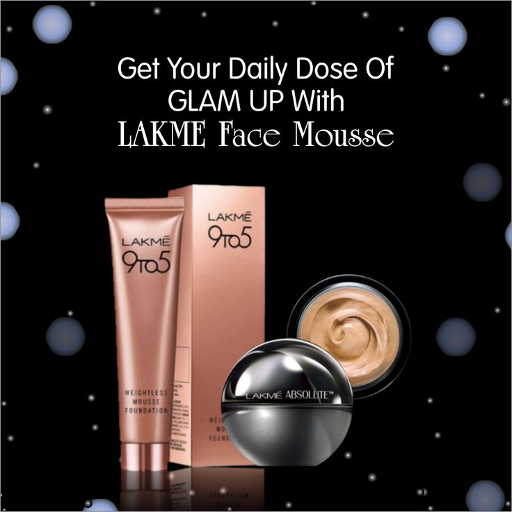Get Your Daily Dose of GLAM UP With LAKME Face Mousse... Shop from E MEGA MART INDIA now and get 5% discount on your order.  #Lakmé #Absolute #mousse #skincare #foundation #weightless #shopnow #emegamartindia #emegamart   https://www.emegamartindia.com/brands/lakme/make-up/face-care/face-mousse.html