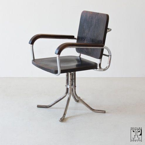 31 best marcel breuer images on Pinterest Furniture 1930s and