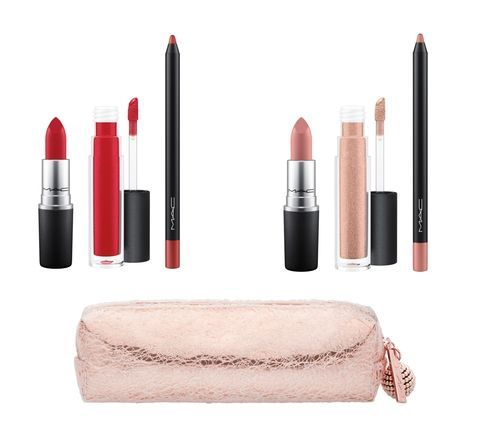 best 25 makeup gift sets ideas on pinterest ulta gift