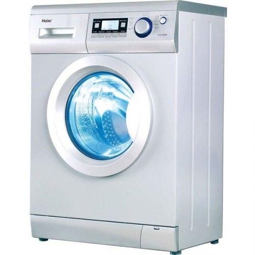 Haier HWS1200 Elöltöltős mosógépek