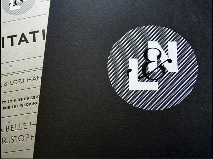 Wedding Logo. Somethingvintage.com.au