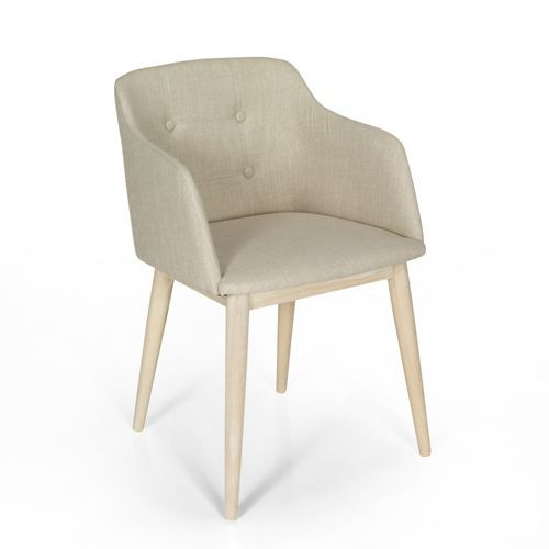 370 best images about deco objets on pinterest watford for Chaise watford