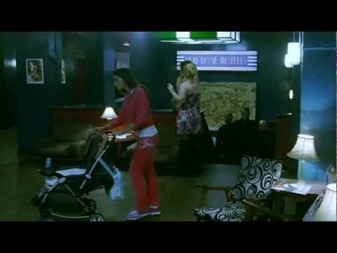 Raabta (Night in Motel) - Agent Vinod (2012) - This is a lovely song with beautiful lyrics