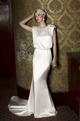 Wedding Dresses Chicago Harlem : Dresses bridal gowns bridesmaid wedding dressses dress