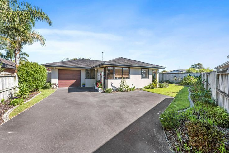 Open2view ID#367377 (15 Santa Barbara Drive) - Property for sale in Papamoa Beach, New Zealand