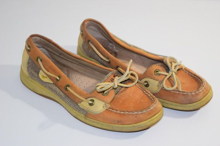 Size 7.5 SPERRY T... just got posted! Check it out here: http://oceanside-flipping.myshopify.com/products/size-7-5-sperry-top-sider-boat-shoes?utm_campaign=social_autopilot&utm_source=pin&utm_medium=pin  #Oceanside #OceansideCA #SanDiego #4Sale #Buy #Trade #Sell