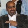 Subhakar Rao http://in.linkedin.com/in/subhakarrao