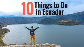 https://www.youtube.com/results?search_query=ecuador travel