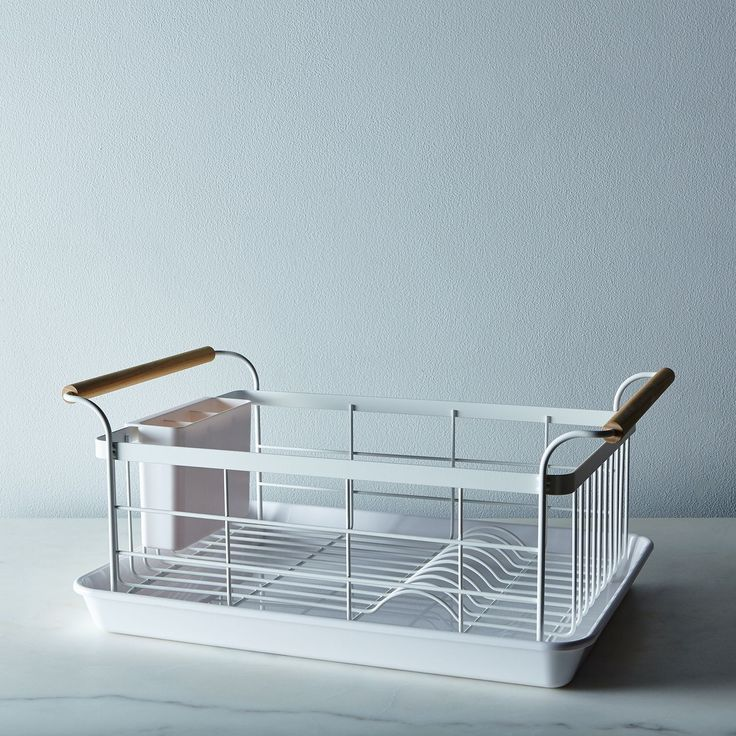 Stainless Steel Dish Rack Australia Convert The Cupboard Over The Sink And Drainer Into A 2shelf