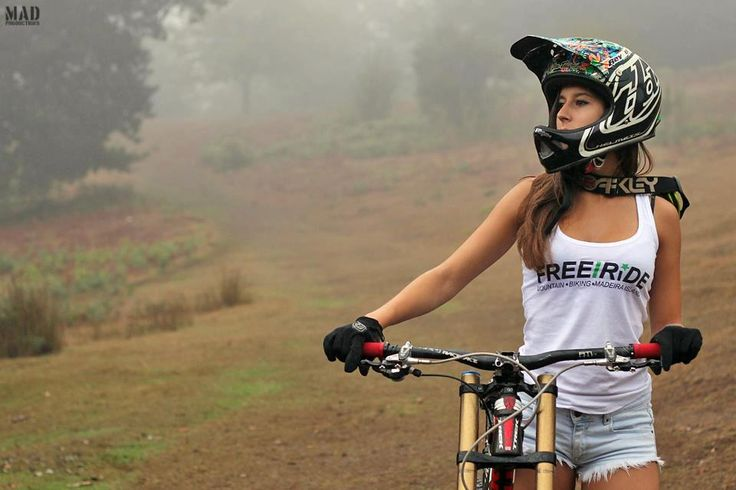 get your downhill gear at http://downhill.cybermarket24.com