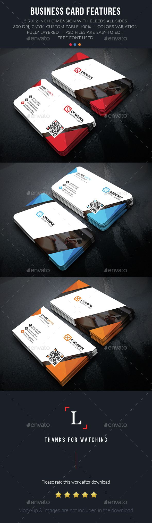 160 Best Business Cards Images On Pinterest Business Card Design