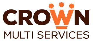 Maintenancelondon.co.uk: Maintenance Crown multiservices
