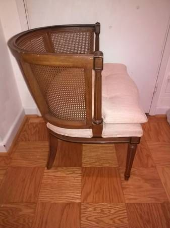 92 best found on craigslist images on pinterest barrel chair