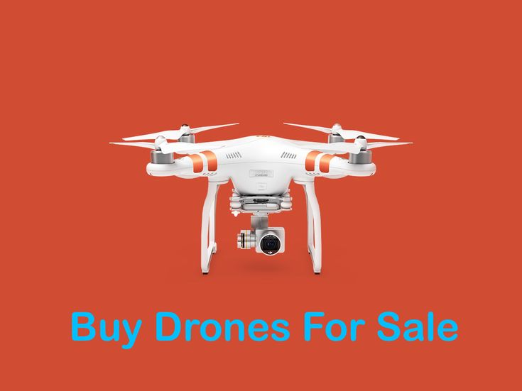 Buy online Drones and Quadcopters in California from Advexure store. We have the largest collection of drone quadcopter for aerial photography with best quality and best price available.