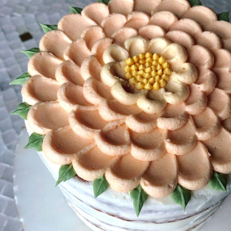 психолог, создатель украшаем торты в домашних условиях фото кремом отобрать наиболее любимых