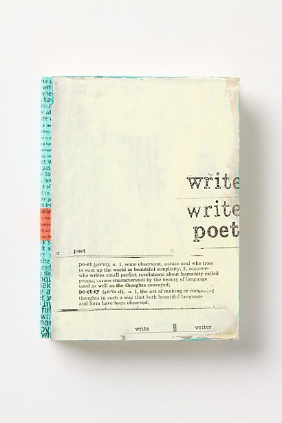 journal on poems essay English literature journals  (oxford journal) edit i have submitted poems  an online journal of brief essays and untimely reviews in renaissance literature edit.