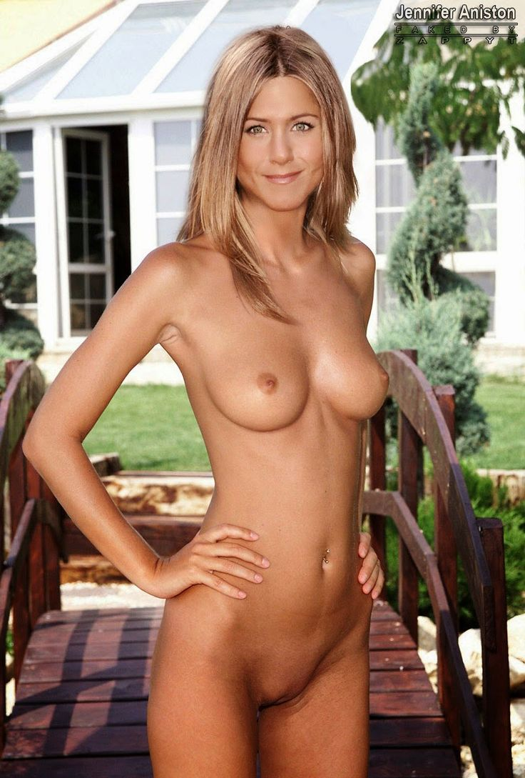 Bilder - Jennifer Aniston - Relevance
