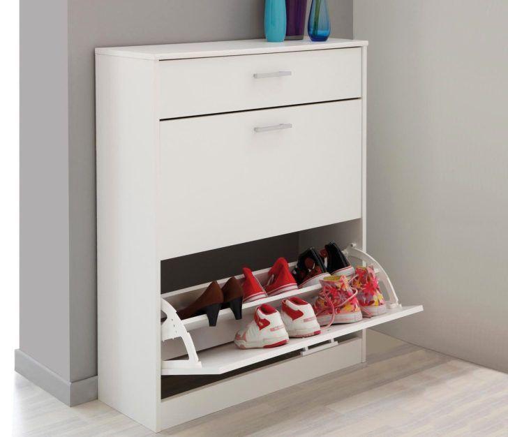 Interior Design Meuble Chaussure Entree Impressionnant Meuble Chaussures Design Miroir Pour Entree Am Cha Shoe Storage Cabinet Shoe Storage Minimalism Interior