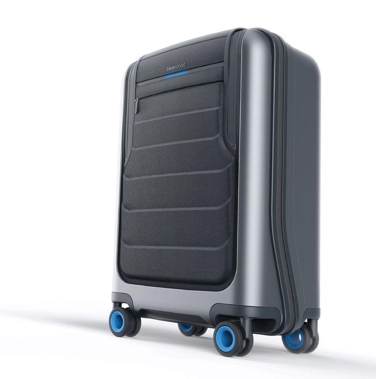 12 best Travel: Luggage images on Pinterest   Travel luggage ...
