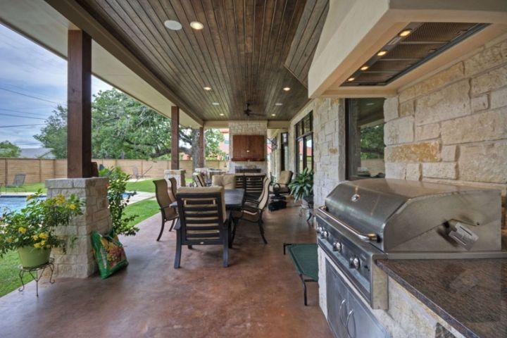 17 Best Ideas About Texas Farmhouse On Pinterest Small