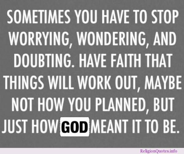 Religious Quotes & Sayings | AMEN! | Pinterest | Religious quotes, God and Quotes