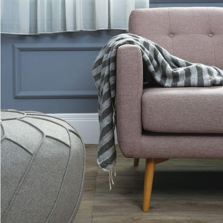 Ab morgen gibt es eins unserer Sofas zum Spitzenpreis! Bleibt dran und seit gespannt. #sofa #angebot #321deins #skandistyle #feelcomfort #stuttgart #eberdingen #wohnzimmer #nice