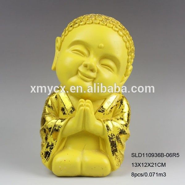 Yellow Funny Resinic Baby Buddha Statue For Sale , Find Complete Details about Yellow Funny Resinic Baby Buddha Statue For Sale,Resinic Baby Buddha Statue,Funny Buddha Statue,Buddha Statue For Sale from -Willken Arts & Crafts Co., Ltd. Xiamen Supplier or Manufacturer on Alibaba.com