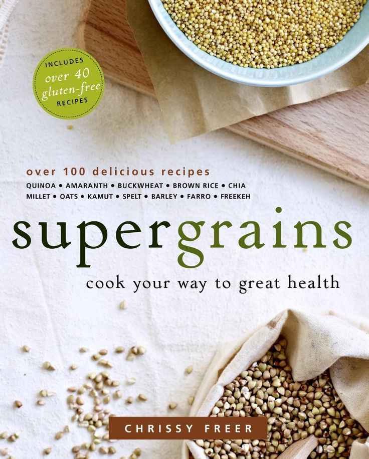 124 best foodrecipe books images on pinterest cook books fishpond new zealand supergrains cook your way to great health by chrissy freer buy books online supergrains cook your way to great health forumfinder Image collections