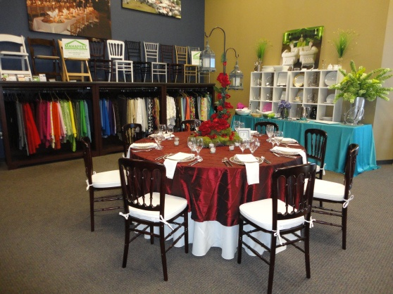 1000 Ideas About Wedding Planner Office On Pinterest: 22 Best Event Rentals Images On Pinterest