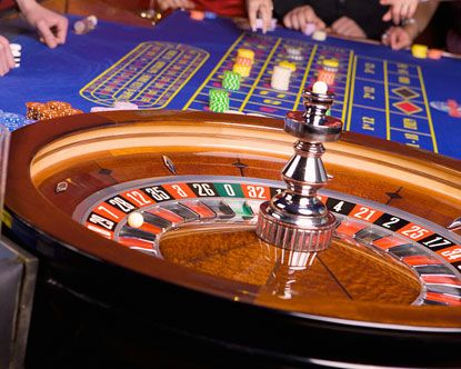 Image result for Features Of Most Reliable Online Casinos