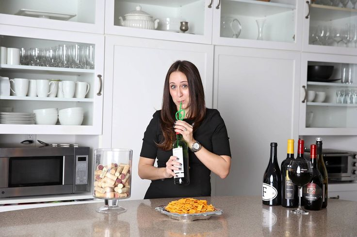 #listenREPLAY Social Chats Local Mom Scoop chat with Rachel Sobel about Whine and Cheez - its