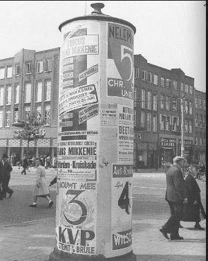 1949,Schiedamseweg