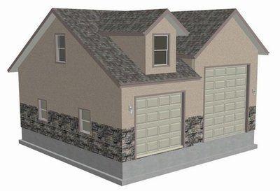 Best 25 rv garage ideas on pinterest rv garage plans for Rv garage with loft