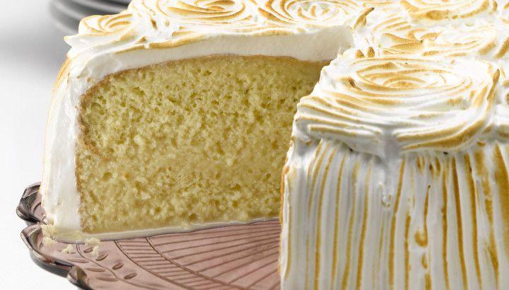 torta-tres-leches.jpg