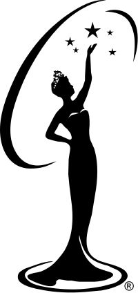 Miss Universe logo.svg