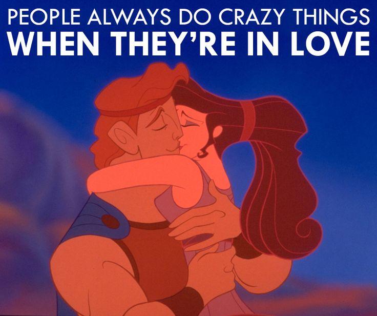 Disney Hercules Quotes: 17 Best Images About ∞ нєя¢υℓєѕ ∞ On Pinterest