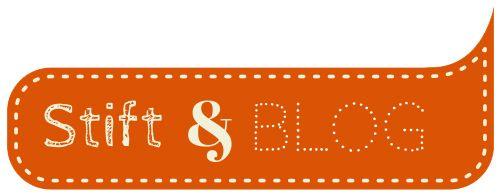 Instacurate, News-Aggregatoren, Photopin, Icons, Musiklizenzen, papierloses Büro: Teil 1 meiner Serie mit Tools für Journalisten und Blogger.
