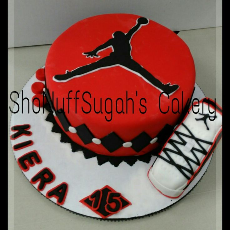 35 best ShoNuffsugahs Cakery images on Pinterest Cake pop Cake