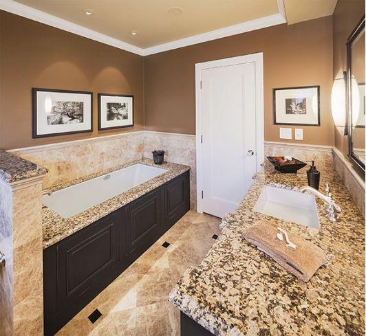 Current Bathroom Colors 28 best behr images on pinterest | kitchen ideas, furniture ideas